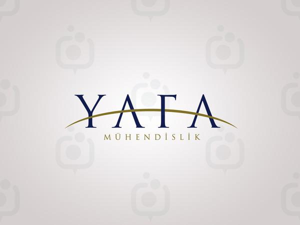 Yafa 2