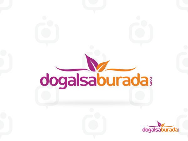 Dogalsa logo2