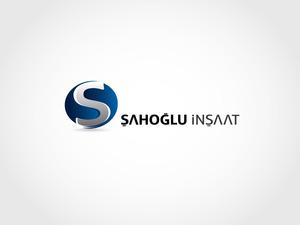 Sahoglu insaat logo01