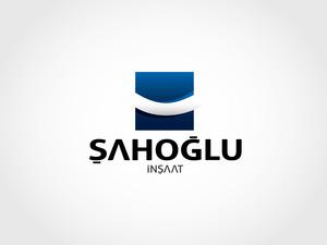 Sahoglu insaat logo02