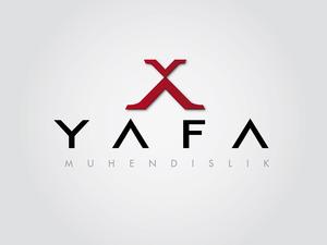 Yafa9