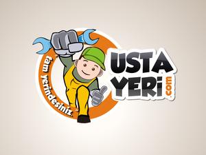 Ustayer