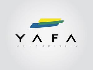 Yafa5