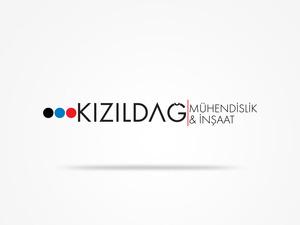 Kizilda  m hendislik   in aat 01
