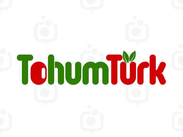 Tohumturk05