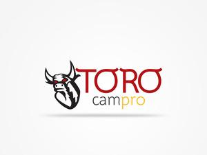 Toro 01
