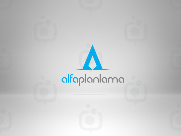 Alfa planlama