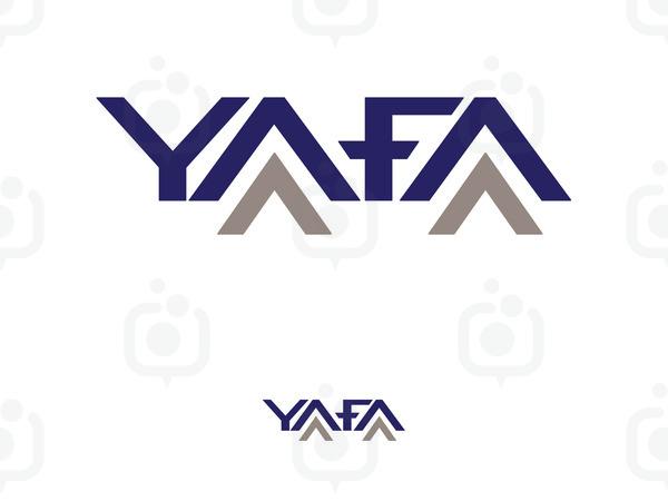 Yafa 3