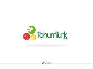 Proje#20672 - Tarım / Ziraat / Hayvancılık, e-ticaret / Dijital Platform / Blog Seçim garantili logo  #101