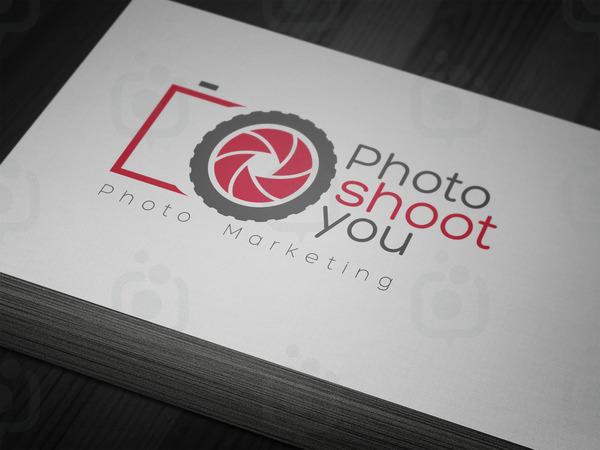 Photoshotyou 8