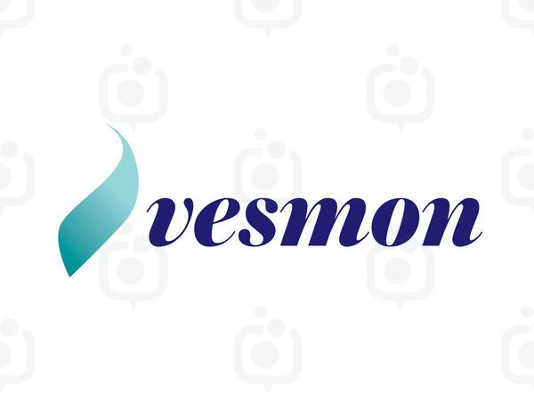 Vesmon02
