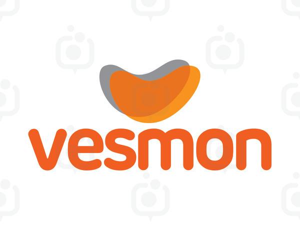 Vesmon03