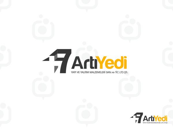 Arti yed  2