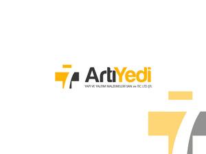 Arti yed 3
