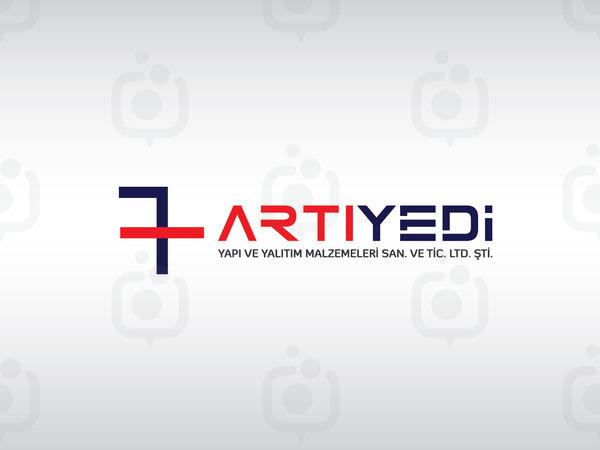Art yedi1
