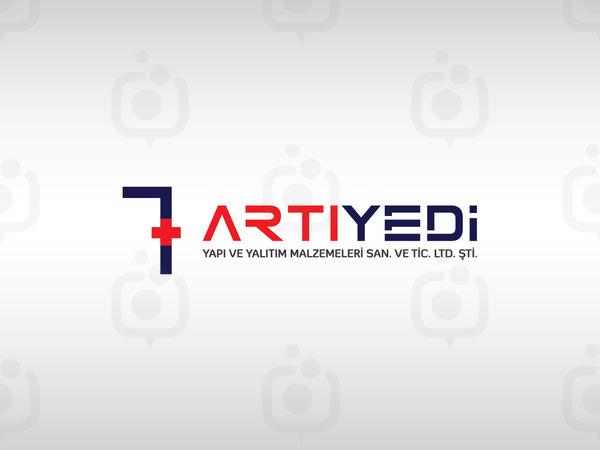 Art yedi2