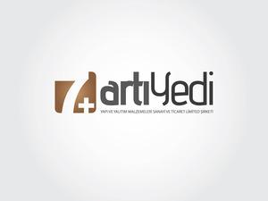 Ari7 01