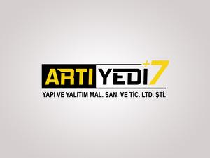 Art yedi