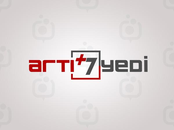 Art yedi3