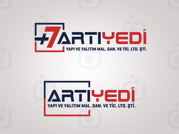 Art yedi4