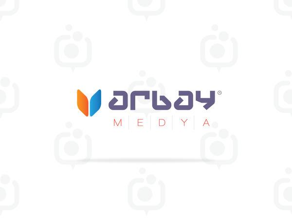 Arbaymedyalogosunum3