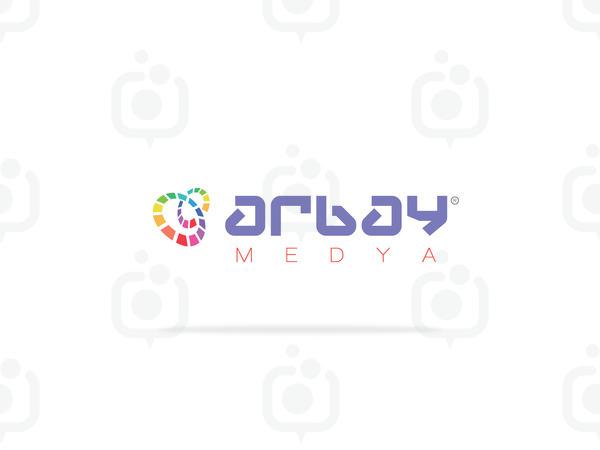 Arbaymedyalogosunum4