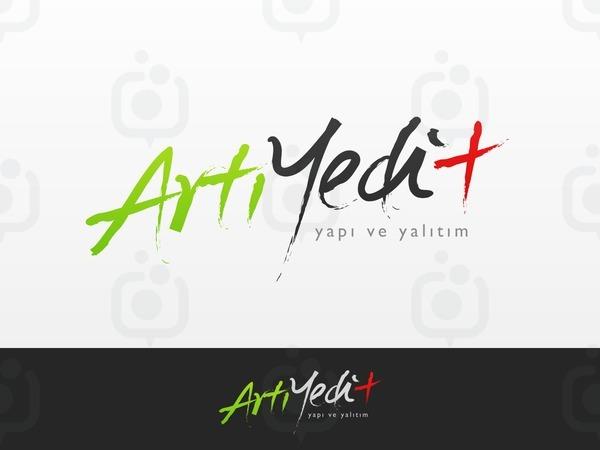 Artiyedi1