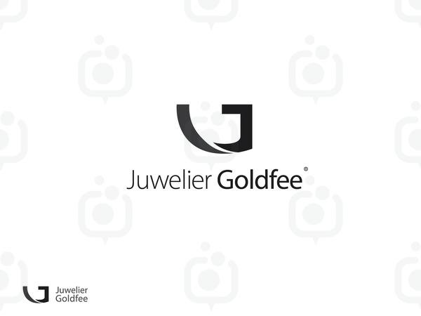 Juweliergoldfee 01