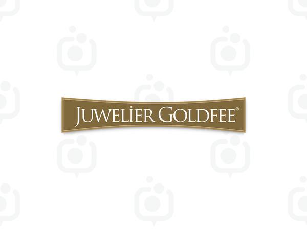 Juwe 01