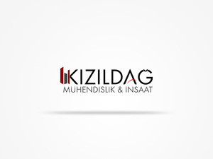 Kizilda  m hendislik   in aat 02