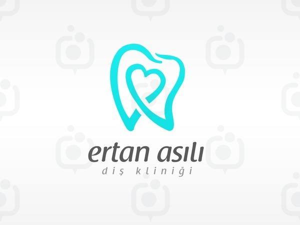 Ertanasili