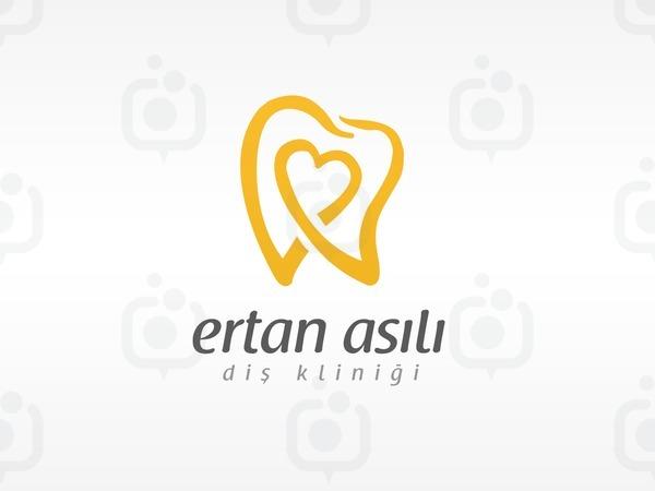 Ertan2
