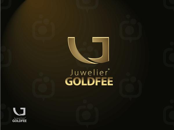 Juweliergoldfee 02