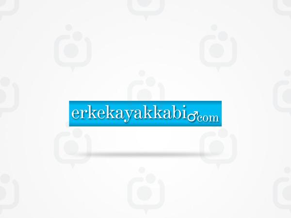 Erkekayakkabicom 03