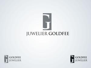 Goldfee logo