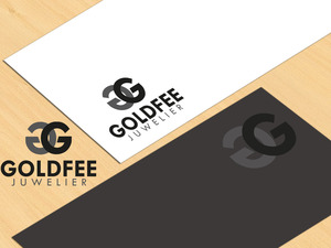 Goldfee logo2