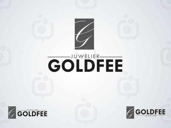 Goldfee3