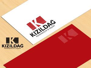 Kizildag logoo