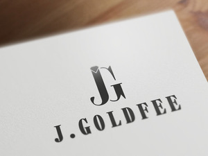 Goldfee