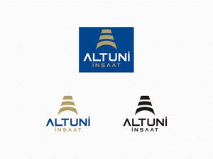 Altuni logo