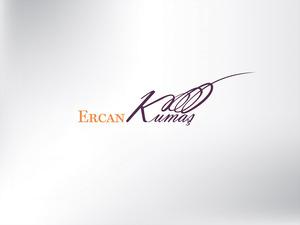 Ercan kuma  logo 1
