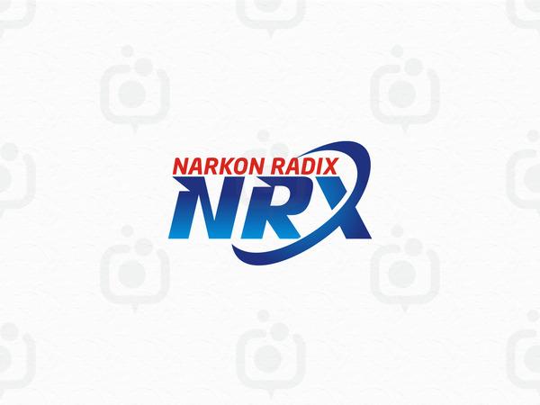 Narkon radix