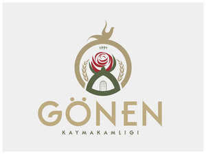 Gonen02 copy