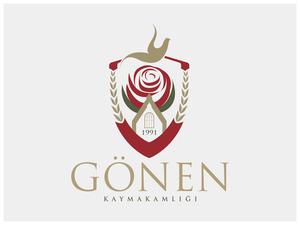 Gonen03 copy