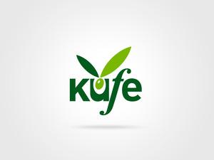 Kufe1