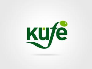 Kufe2