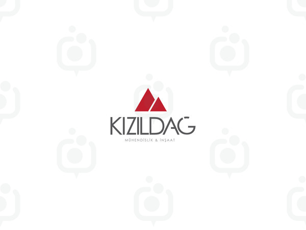 Kizil1