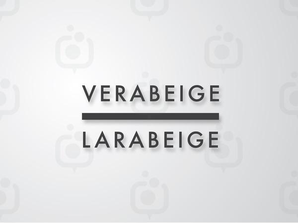 Veraala1
