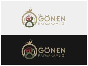 Gonen05 copy
