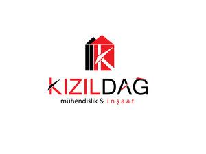 Kizildag1